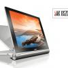 Thumbnail image for Wspólnie z Lenovo szukamy patentów na oszczędzanie, zarabianie i inwestowanie
