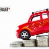 Thumbnail image for 18 sposobów jak płacić mniej za ubezpieczenie samochodu