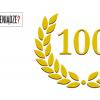 Thumbnail image for 101 sposobów jak oszczędzać i zarabiać, czyli skąd wytrzasnąć dodatkowe pieniądze