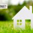 """Thumbnail image for Jak mądrze wziąć kredyt hipoteczny? – uzupełnienie występu w """"Dzień Dobry TVN"""""""