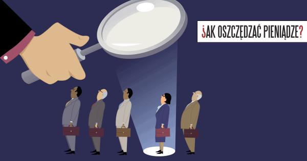 Thumbnail image for Jak poprawić scoring BIK, zadbać o wiarygodność i zaoszczędzić na kredycie – wideorelacja