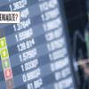 Thumbnail image for Jak zabezpieczyć kredyt hipoteczny w CHF lub EUR przed ryzykiem walutowym? – przewodnik