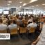 """Thumbnail image for Czego nauczyłem się na konferencji """"Inwestuj Inteligentnie"""", czyli prawdy i mity dotyczące Forex"""