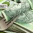 Thumbnail image for OKAZJA: BGŻOptima szaleje! Lokata Bezkarna daje efektywnie od 4,84% do 35,24% rocznie