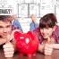 Thumbnail image for 16 porad jak negocjować z deweloperem kupno nowego mieszkania