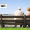 Thumbnail image for OFE czy ZUS, czyli 27 pytań i odpowiedzi pomagających w wyborze