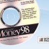 Thumbnail image for Jak używać Microsoft Money – przewodnik krok po kroku – część 1