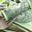 """Thumbnail image for OKAZJA: """"Oferta na 5+"""" czyli lokata na 5%, premia 55+5 zł, szansa na 5x iPhone 6 i dodatkowe 25 fajnych nagród ode mnie"""