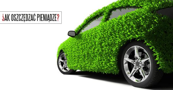 Thumbnail image for Ecodriving – sztuka oszczędnej jazdy autem, czyli jak jeździć i czy to się opłaca?