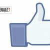 Thumbnail image for SUKCES! BNP Paribas rozda tablety wszystkim uczestnikom promocji