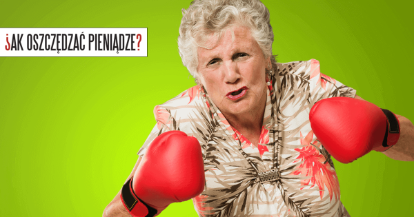 Thumbnail image for IKE i IKZE FAQ, czyli najczęstsze pytania i odpowiedzi dotyczące kont emerytalnych