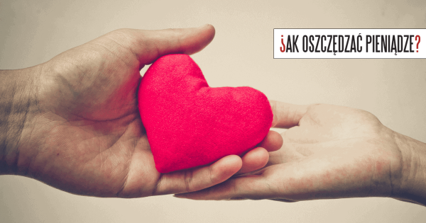 Thumbnail image for Emocjonalny i finansowy aspekt dobroczynności, czyli jak dzielić się mądrze?
