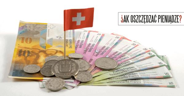 Thumbnail image for Gotowy kalkulator: porównaj kredyt we frankach i w złotych, i sprawdź czy jest się czym martwić