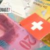Thumbnail image for Co robić z kredytem hipotecznym we frankach (lub euro), gdy kurs mocno wzrasta?