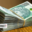 Thumbnail image for Ile zaśpiewać? – czyli jak określić swoje wymagania finansowe