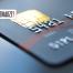 Thumbnail image for Karta kredytowa – jak działa i czy warto ją posiadać?