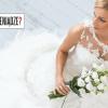 Thumbnail image for Koszty ślubu i wesela – czyli jak przygotować się finansowo na duży wydatek