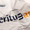 Thumbnail image for Meritum Bank wprowadza wysokie opłaty za kartę – czy to już pora na ewakuację?