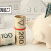 Thumbnail image for Czy i kiedy opłaca się zapłacić prowizję za wcześniejszą spłatę kredytu hipotecznego? – kalkulator dla CHF, EUR i PLN