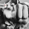 Thumbnail image for Pokonaj swoje długi – bezpłatny kurs dla osób zadłużonych i tych bez oszczędności