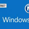 Thumbnail image for Jak uruchomić Microsoft Money na Windows 10? – widząc błąd: Money requires Internet Explorer 6