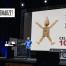 Thumbnail image for Zaufanie jako waluta przyszłości – nagranie z infoShare 2015