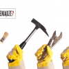 Thumbnail image for Powakacyjny remanent w kontach i lokatach: Raiffeisen, Meritum i Idea Bank