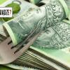 Thumbnail image for Czy i kiedy opłaca się korzystać z promocji bankowych? – czyli czy warto walczyć o kolejne 100 zł