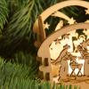 Thumbnail image for Życzenia dla Ciebie i dla mnie na Święta Bożego Narodzenia i cały 2016 rok