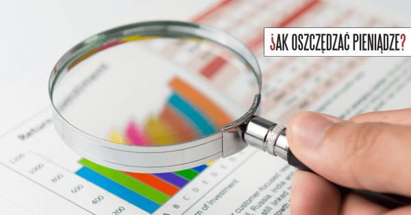Thumbnail image for Finansowy tuning przed końcem roku: optymalizacja podatkowa i weryfikacja naszej wartości netto