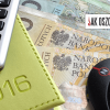 Thumbnail image for Budżet domowy w tydzień, czyli wsparcie dla noworocznych postanowień finansowych