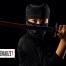 Thumbnail image for Jak zostać finansowym ninja? – czyli jak odnaleźć się finansowo i zaplanować drogę do emerytury