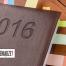 Thumbnail image for Podsumowanie 2015 i plany na rok 2016 z wielką kasą w tle, czyli co Was czeka