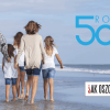 Thumbnail image for Ranking: Premie bankowe dla uczestników Rodzina 500+, czyli gdzie opłaca się trzymać pieniądze