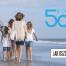 Thumbnail image for Jak wypełnić wniosek w programie Rodzina 500+ – instrukcja krok po kroku