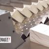 """Thumbnail image for Jak drukarnia drukuje książkę? – film pokazujący cały proces produkcji """"Finansowego ninja"""""""