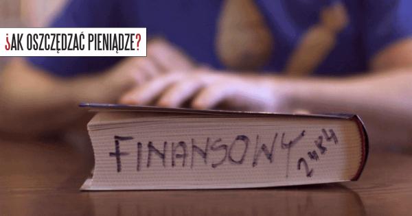"""Thumbnail image for Dziś premiera bestsellera """"Finansowy ninja"""": spotkanie autorskie i program Biblioteka 500+"""