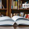 """Thumbnail image for Biblioteka 500+, czyli skąd można wypożyczyć książkę """"Finansowy ninja"""" – kompletna lista"""
