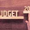 Thumbnail image for Budżet domowy 2017 – gotowy szablon dla MS Excel, Numbers i Google Docs