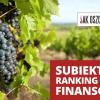 Thumbnail image for Mój subiektywny ranking blogów finansowych 2017, czyli 30 blogów które warto czytać