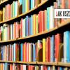 Thumbnail image for O blogerze co się dyrektorom nie kłaniał, czyli jak #FinNinja trafił do kolejnych bibliotek