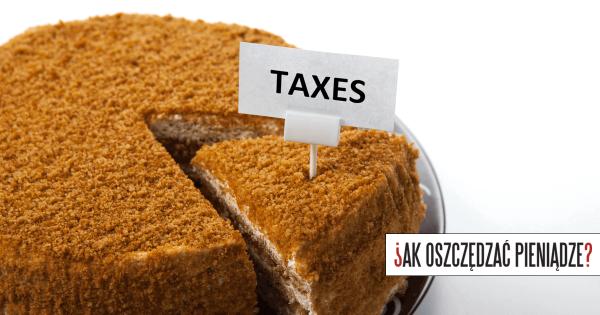 Thumbnail image for Optymalizacja podatkowa PIT – sprawdź na co idą pieniądze i zaplanuj jak płacić mniej podatków