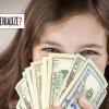 Thumbnail image for Jak uczyć dzieci i nastolatków finansów i dobrego podejścia do pieniędzy