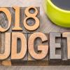 Thumbnail image for Budżet domowy 2018 – gotowy szablon dla MS Excel, Numbers i Google Docs