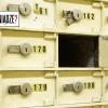 Thumbnail image for Bezpieczeństwo kart bankowych – czyli fakty i mity na temat tego, co naprawdę nam grozi