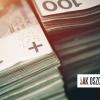 Thumbnail image for Gdzie trzymać gotówkę i jak bezpiecznie lokować nadwyżki finansowe – małe i duże kwoty
