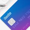 Thumbnail image for Revolut – karta wielowalutowa na prawie wszystkie zagraniczne i krajowe potrzeby