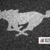 Thumbnail image for Ford Mustang, czyli jak spełniłem swoje kosztowne marzenie (za zgodą Żony)
