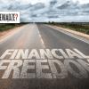Thumbnail image for 5 lat poza etatem, czyli przemyślenia o drodze do wolności finansowej