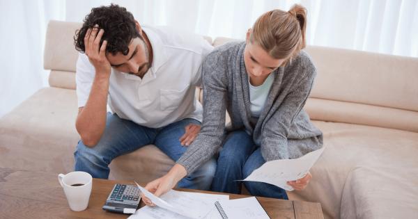 Thumbnail image for Jak wyjść z dużych długów? Historia Czytelników, którzy uzbierali 350.000 zł w 3 lata